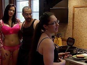 PlayboyTV Swing S04 E07 Andres & Nina