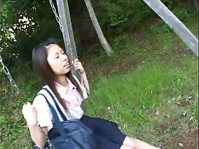 Schoolgirl Fantasy 2