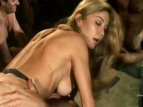 Anal Star (Full movie)
