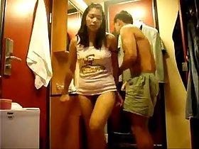 Filipino Scandal Free Couple Porn Video View more Hotpornhunter.xyz