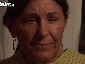 German Jacuzzi Lesbian Grannies