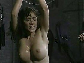 2012-02-19-HardSexTube- PornGold .eu The Secret Dungeon.wmv