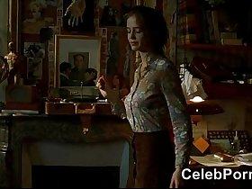Eva Green full frontal movie scenes