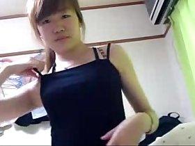taiwan 和女å?‹å¸å§Šæ?Z伊ç?®æ?›ä¼´