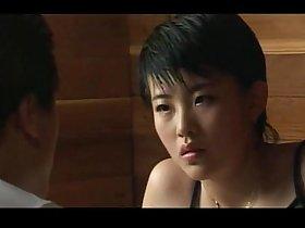 Watch Korean softcore porn movie