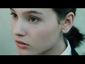 Catherine Guittoneau in La Fille Seule (1995)