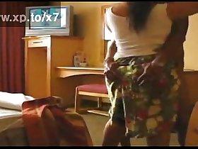 Pareja mexicana amateur  www.xp.to/x7