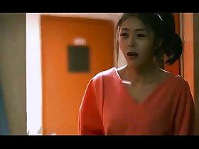 Korean Movie 18  Living Sweet Flight ???   ??????