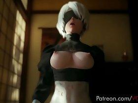 Mega Video Games Girls Hentai Collection 2019 http://pervyhentai.com