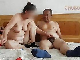 Asian granny 2 bit.ly/2HBxzV9