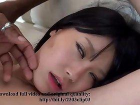 she fainted when big black cock go too deep - full video: adf.ly/1YnU7Q