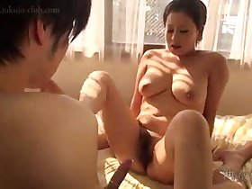 HOT CHINESE MILF - MORE VIDEOS AT theaffiliatewall.com
