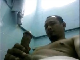 INDONESIA DADDY PICTURES xvid
