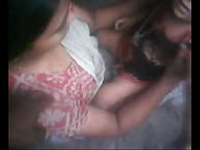 bangladeshi sex video scandal with voice (1)